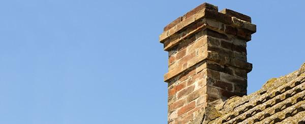 chimney-lining-banner