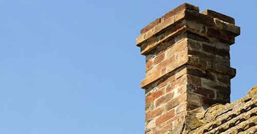 Chimney Lining Installers London Amp Kent Log Wood Burners