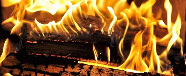 logburner-faqs