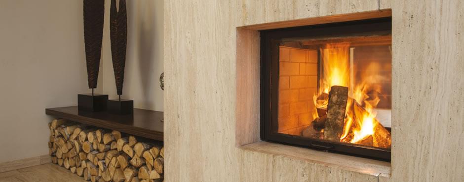 Wood Burning Stove Installers Kent Chimney Surveys